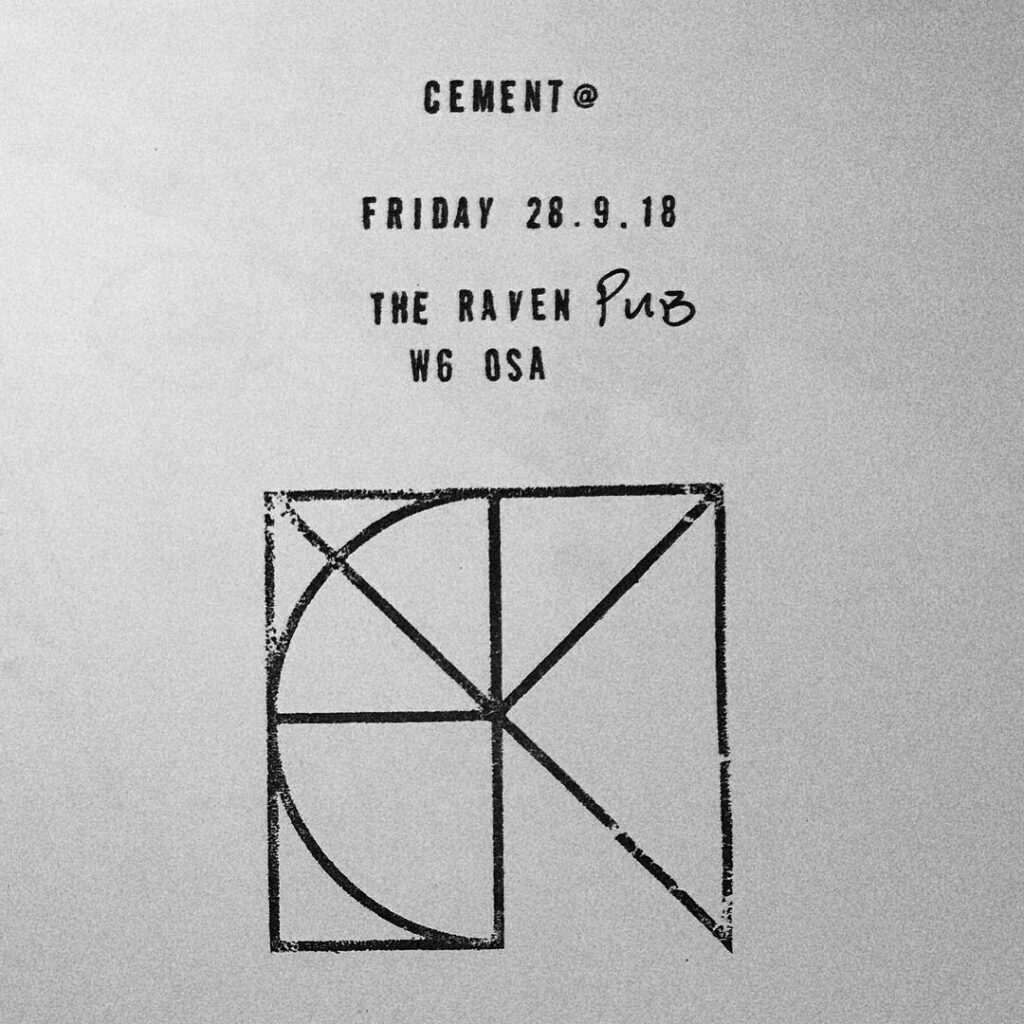 cement-1-poster